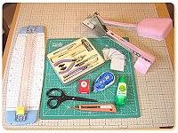 「鉛筆削り フリー素材」の画像検索結果